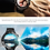 Thumbnail: Sport Smartwatch