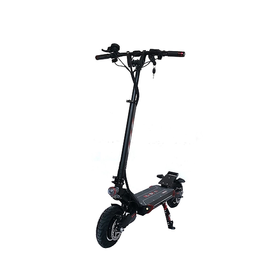 Blade E-Scooter