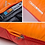 Thumbnail: Nature Hike Sleeping Bag