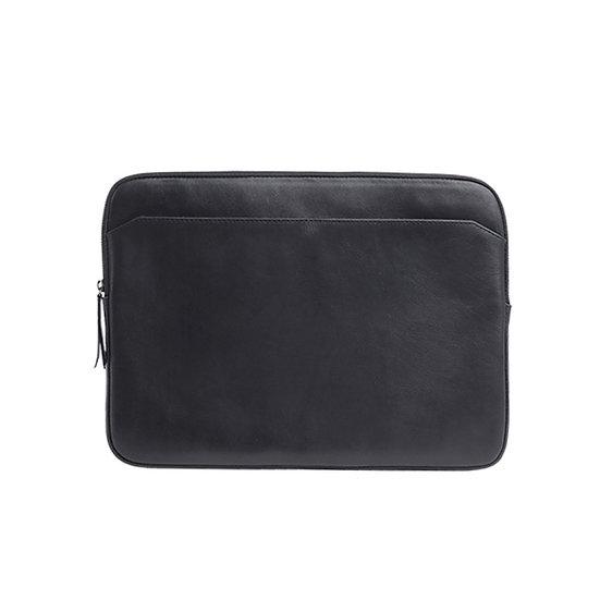 The Blackwell Laptop Sleeve