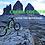Thumbnail: 5400W Off Road Bike
