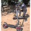 Thumbnail: Cams Eco Scooter