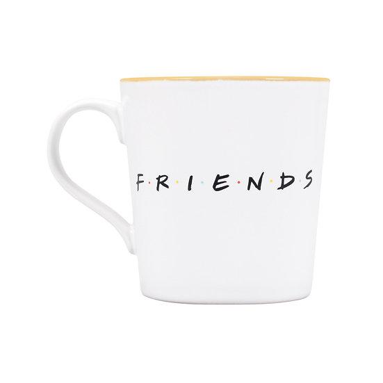 Friends Tapered Mug - Pivot