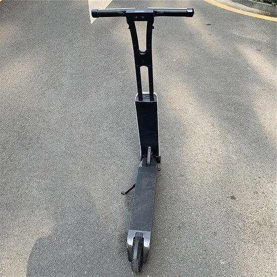 CE - Compact E-Scooter