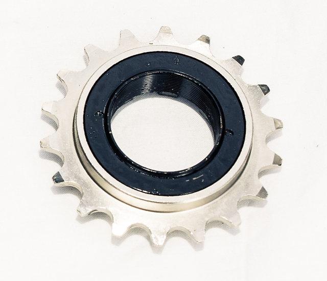 Freewheel - GW - FMX01
