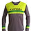 Thumbnail: Action Jersey - 100% Eco