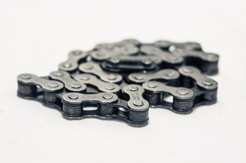 Power kit chain