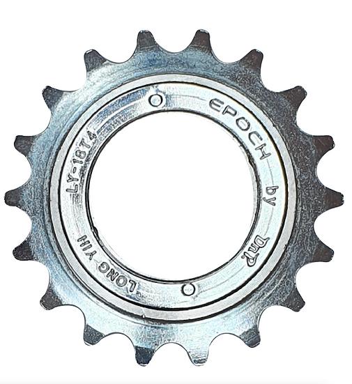 Freewheel - DNP 18T4
