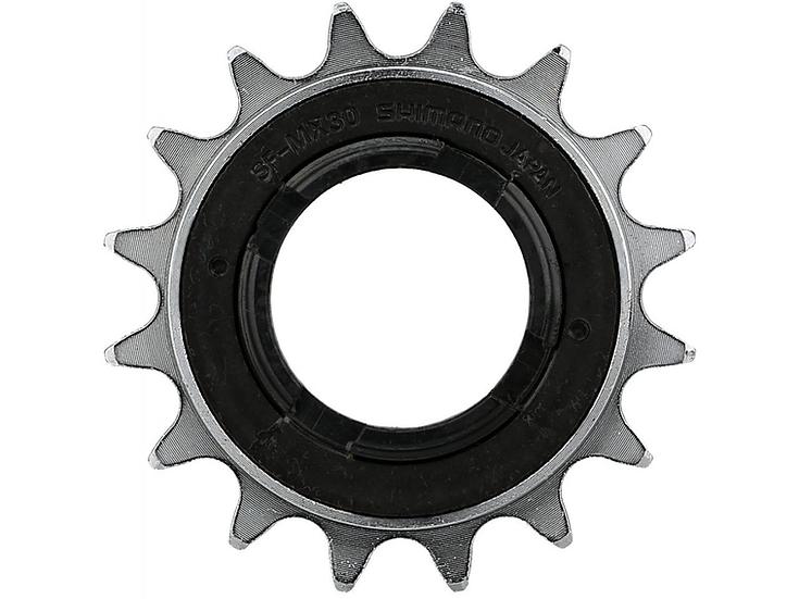 Freewheel - Shimano MX30