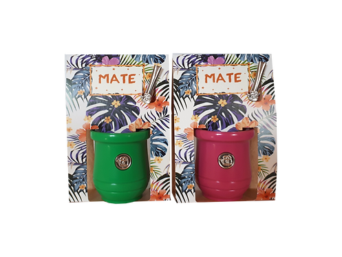 60/4080 MATE MAGO CON CHAPITA