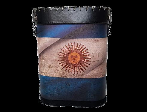 61/5050/S/TER // PORTATERMOS DISEÑO COMPLETOS //ARGENTINA