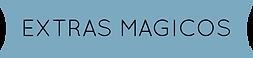 RIBBON EXTRAS MAGICOS.png