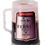 Thumbnail: CHOPP PLASTICO TERMICO FERNET 1 L // CON GEL FERNET
