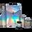 Thumbnail: 61/6067C/S/TER // MATERA COMPLETA HOLOGRAMA  // VARIOS COLORES