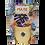 Thumbnail: 60/4054 // MATE ZAMBA PASTEL