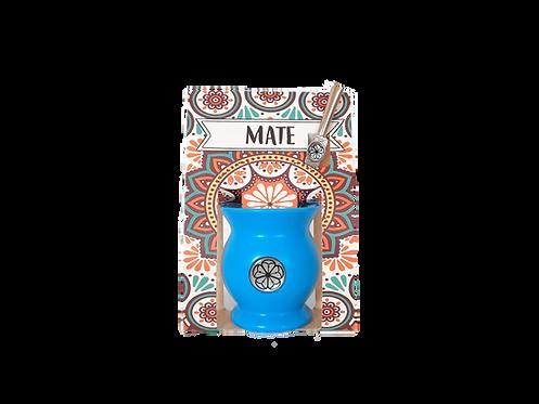 60/4055 /// MATE MAX