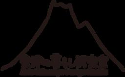 会津の暮らし研究室ロゴ.png