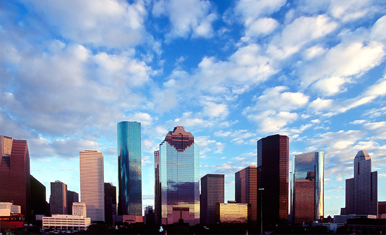 287_1Houston_skyline_clouds.jpg