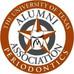 AAP Vancouver Alumni Reception