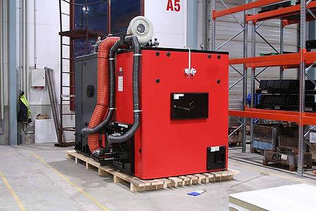 veto megawatt boiler.JPG