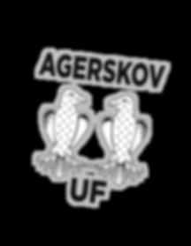 AUF-agerskov.png