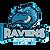 ravens esport trans lille.png