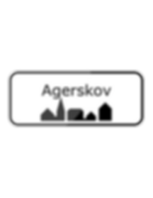 Agerskov.png