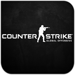 counter_strike_global_offensive_v4_by_gr