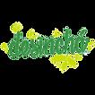 Logo_Desinchá_Wix.png