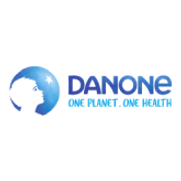 Logo_Danone_Wix.png