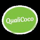 Logo_Qualicoco_Wix.png