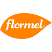 Logo Flormel_Wix.png