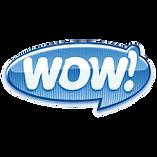 Logo_WOW_Wix.png