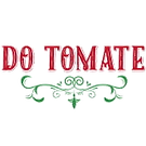 Logo_Do Tomate_Wix.png