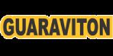 guaraviton_logo.png