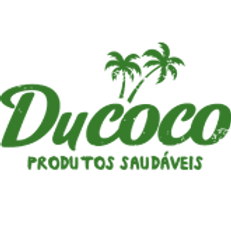 Logo_Ducoco_Wix.png