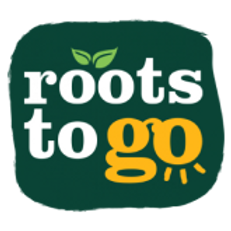 Logo_Roots to go_Wix.png