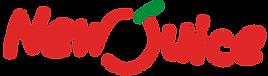 logo-distribuidora-newjuice.png