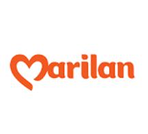 Logo Marilan.png