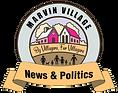 Marvin Village News Logo PNG.png