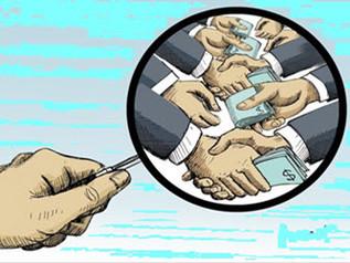 Pollino & Vandenberg Refuse Zero-Cost Settlement Offer; Then Spend ~$225k in Public Funds on Per