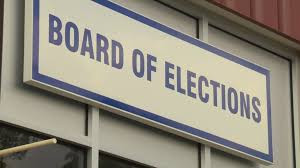 Elections Board Finds Probable Cause for Marvin Election Hearing: Attend this Mon. Dec. 2 at 10 am!