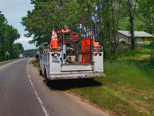 Sudden Election-Year Change Adds Firethorne Roads; Removes Providence Ridge & Marvin Creek