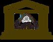 MFFGG Logo 2019 - Brown.png
