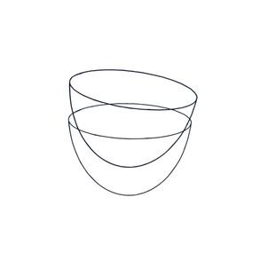 名称未設定のアートワーク 1.jpg