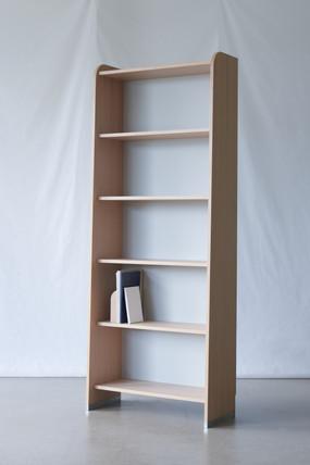 sus leg bookshelf