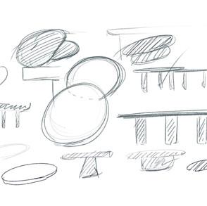 名称未設定のアートワーク 4.jpg
