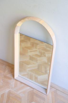 kulta mini mirror
