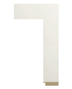Frame Avenue Design