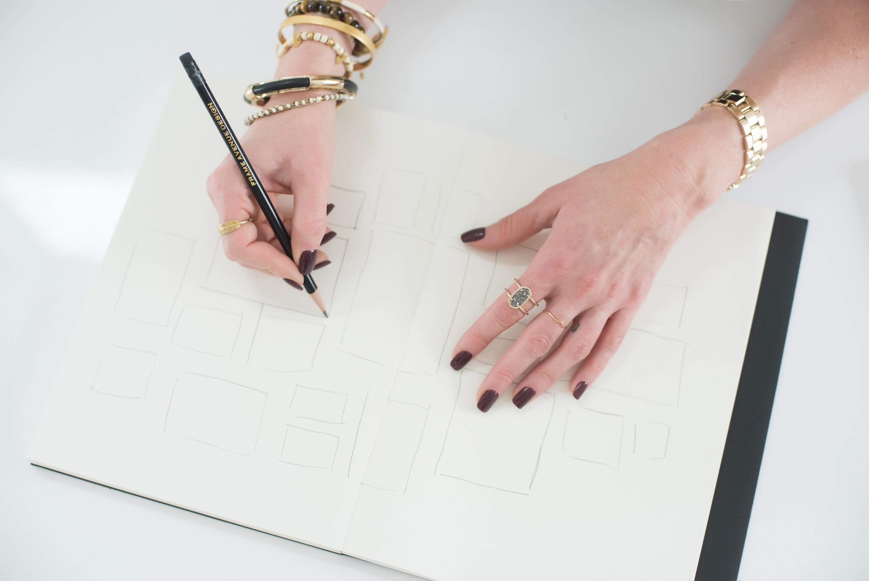 Wall Design Consultation